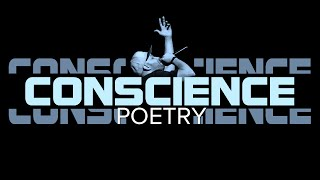 Conscience- Spoken Word (live)