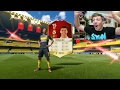 MY BEST PACK EVER!!!!! - FIFA 17