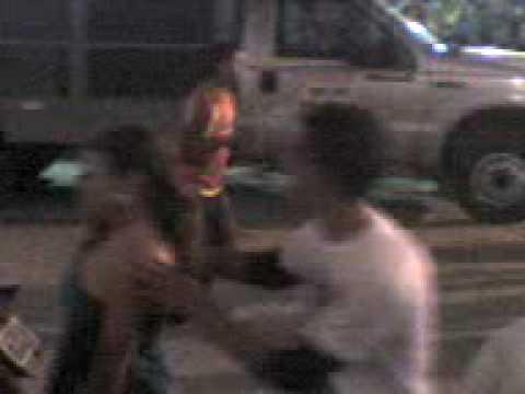 dança de rua em cuitegi-pb parte 1