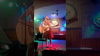 Video Blondýna u Kocoura 22.2. 2018