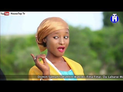 So Gamon Jini (Sabuwar Waka Video 2019) Latest Hausa Music 2019   Best Hausa Songs 2019