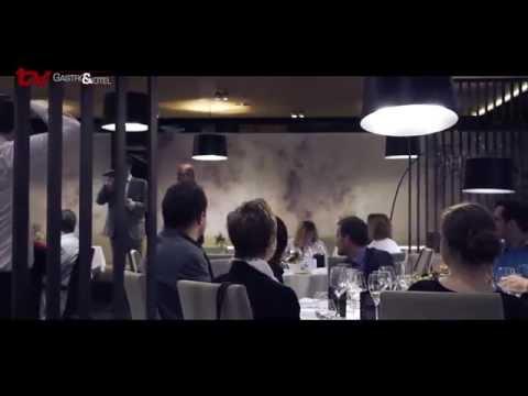 TV Gastro&Hotel: Novinky v poskytovaní informací spotřebitelům