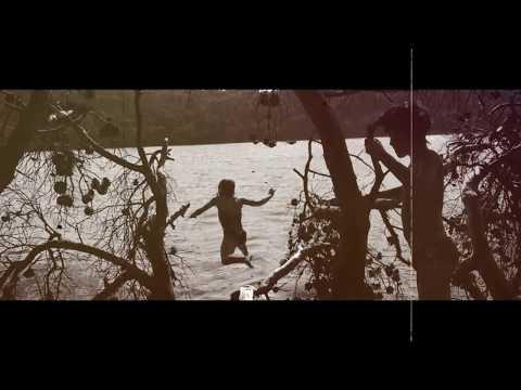 Mile Kekin predstavlja novi singl 'Takav par'