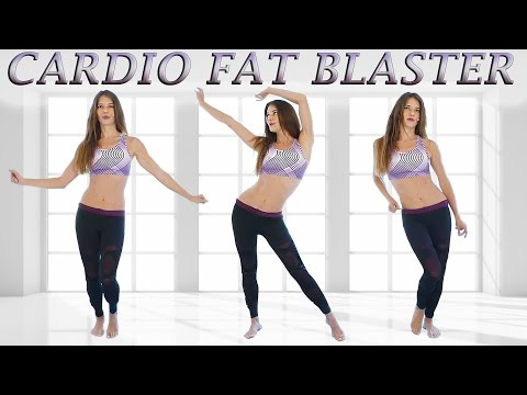 Video Cardio Workout For Weight Loss, At Home Fat Burning Dance Exercises download in MP3, 3GP, MP4, WEBM, AVI, FLV January 2017
