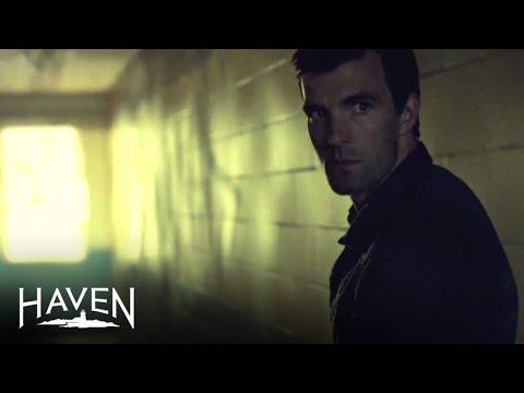 Haven 5.08 (Clip)