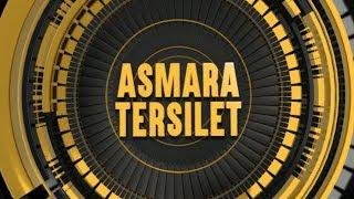 Video Bella & Emran   Asmara Tersilet Silet Awards 2017 MP3, 3GP, MP4, WEBM, AVI, FLV Oktober 2017