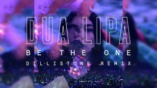 Video Dua Lipa - Be The One (Dillistone Remix) download in MP3, 3GP, MP4, WEBM, AVI, FLV Maret 2017