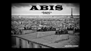 Abis - Paris [AUDIO] (2014)