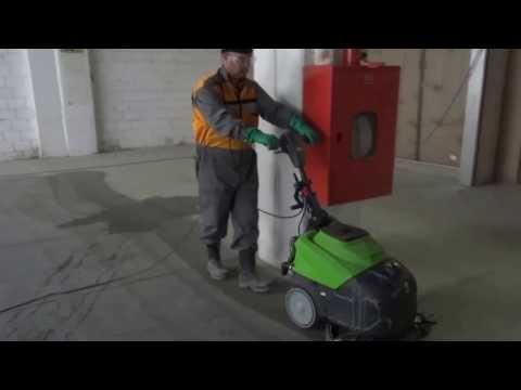 lajota de cimento - Realizamos limpezas profundas e restauramos seu piso com diversas soluções. Cada superfície necessita de tratamento especifico de acordo com o tipo de materi...