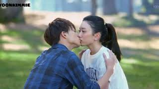 Nonton Daytime Shooting Star Japanese Movie   Ending Cut Film Subtitle Indonesia Streaming Movie Download