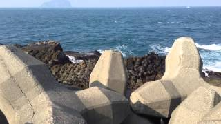 Keelung Taiwan  city photos : Sightseeing in Keelung (5) - Taiwan Coastal Scenery