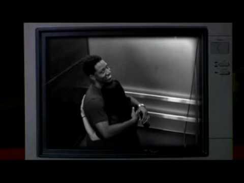 FUNNY 'bud light' elevator commercial