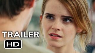 Nonton The Circle Trailer #2 (2017) Emma Watson, Tom Hanks Sci-Fi Movie HD Film Subtitle Indonesia Streaming Movie Download