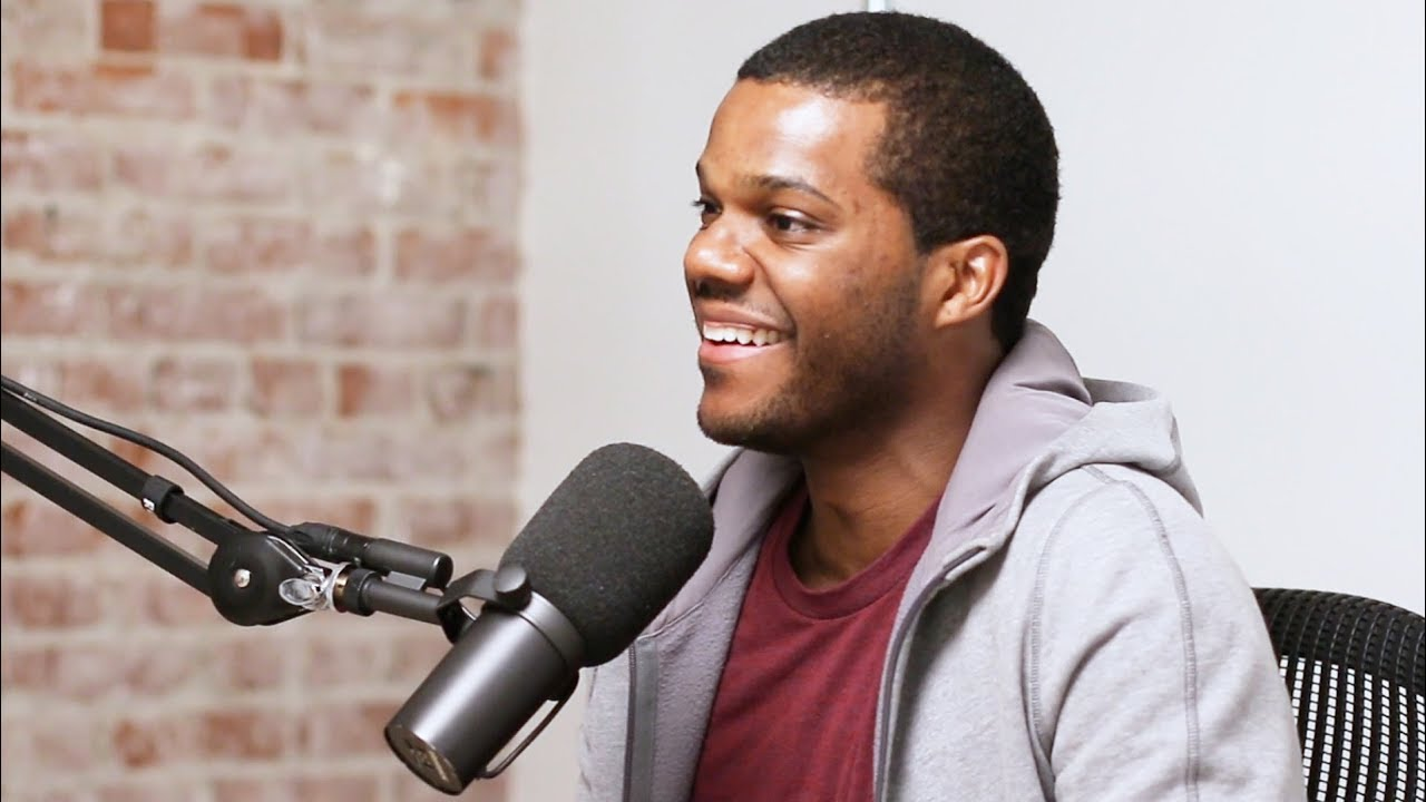 Funding Is an Outcome of Building a Good Business – Porter Braswell of Jopwell