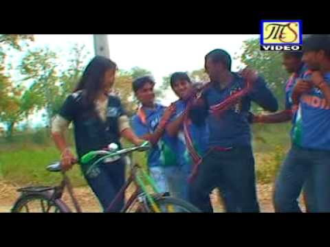 KHORTHA VIDEO SONG