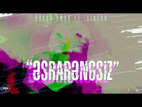 Ziq Zaq ft. Saybu Swag - Əsrarəngsiz (Audio)