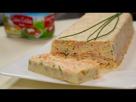 Comment cuisiner le saumon savoir le choisir le for Quelle poele choisir pour cuisiner sainement