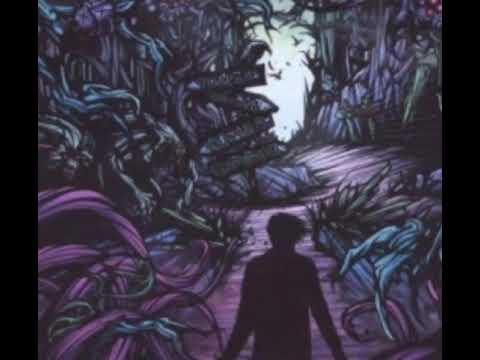 Hell Raiser - Jayy Blackk x Whoadie × JayyWaldo [Official Audio]