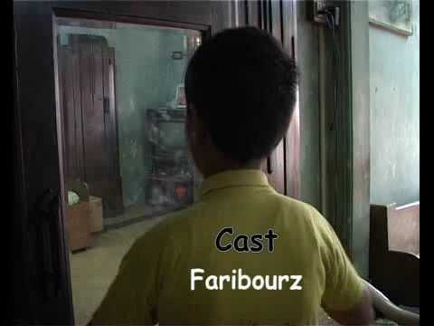 Rupee worth a million short film