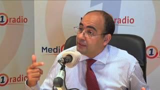 سؤال الساعة الحلقة الثانية: المغرب...بعد الانتخابات الجَمَاعِية و الجِهَوية...1/2
