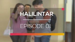 Nonton Halilintar - Episode 01 Film Subtitle Indonesia Streaming Movie Download
