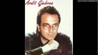 Ardit Gjebrea - Kthehem Perseri