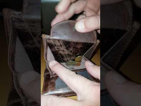 Best Wallet ever - das beste Herren-Portemonee aller Zeiten