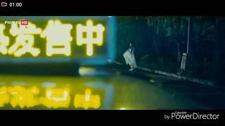 Nonton Ma nữ đi taxi sợ vãi đái! :)) Film Subtitle Indonesia Streaming Movie Download