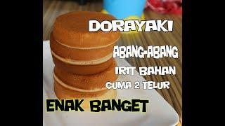Video Dorayaki abang abang irit telur enak banget MP3, 3GP, MP4, WEBM, AVI, FLV Maret 2019