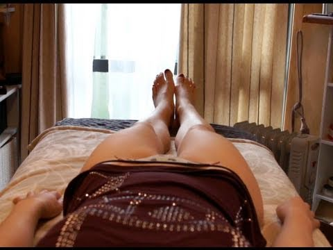 Waxing - Find out what will happen when you get your Brazilian. A great video for 1st timers and seasoned waxers. This video covers what you should do before the appo...