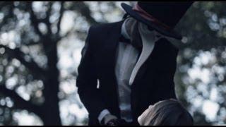Funeral Suits - Hands Down [Explicit Content]