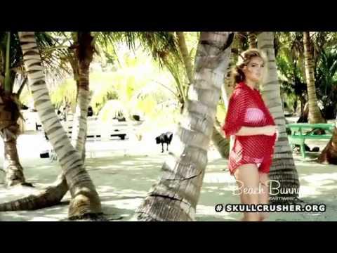 Siêu Người Mẫu Áo Tắm Kate Upton 2012