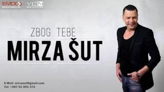 Mirza Sut - 2017