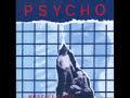 psycho – Psycho Killer