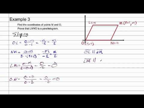 Geometry homework help proofs