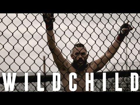 WILDCHILD: Official Trailer