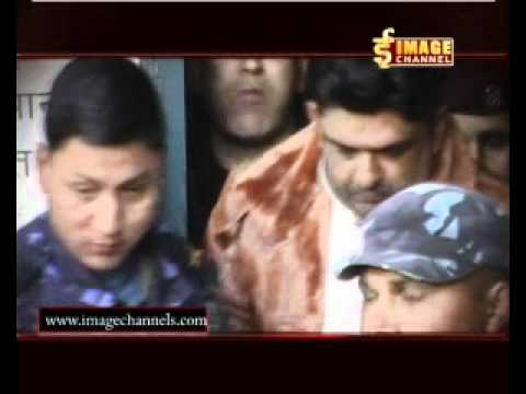 Video Bhandafor.com - Epi. 289 - रन्जन कोईराला पक्राउ \ Ranjan Koirala Arrested - Part 1 download in MP3, 3GP, MP4, WEBM, AVI, FLV January 2017