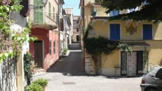 Sirolo Italy  City new picture : SIROLO, ANCONA, ITALY (2 of 2)