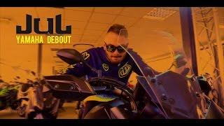 Video Jul - Yamaha debout // Album Gratuit Vol .3 [ 07 ] // Clip officiel // 2017 MP3, 3GP, MP4, WEBM, AVI, FLV November 2017