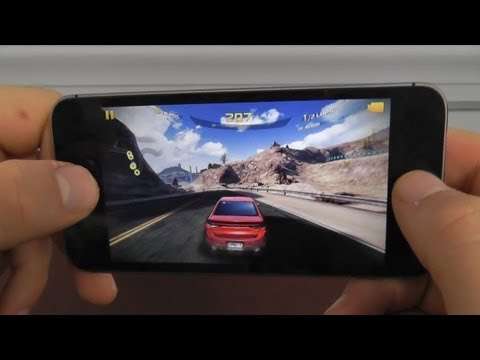 iphone video game - Watch this video to see the Best Free iPhone 5S Games. All of these Games have made their way onto the Top Free iPhone Games List. AppStore Links: http://bit...