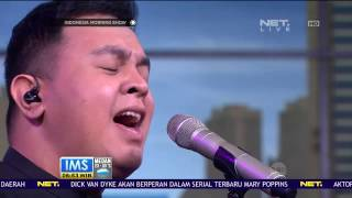 Perform Tulus