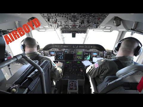 U.S. Coast Guard District 1 video...