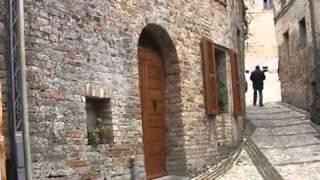 Ascoli Piceno Italy  city photo : Cupra Marittima_1° parte - (Ascoli Piceno) - Italy