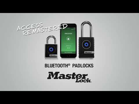 Screen capture of Master Lock 4400D & 4401DLH - Send Temporary Codes