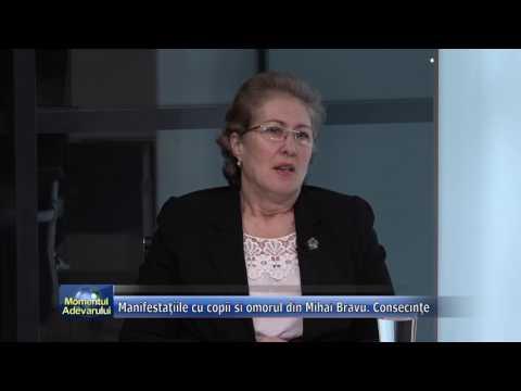 Emisiunea Momentul Adevărului – 16 februarie 2017