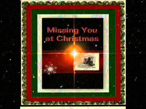 Tekst piosenki Smokie - Have Yourself a Merry Little Christmas po polsku