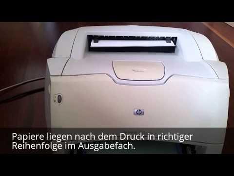 Durchschreibepapier für Laserdrucker 2fach vorsortiert