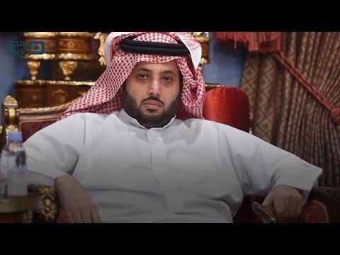 بديل فتحي عربون دعم جديد من آل الشيخ للأهلي