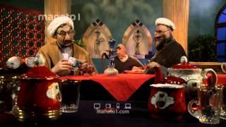 Shabake Nim - Ep 11 / شبکه نیم - قسمت ۱۱