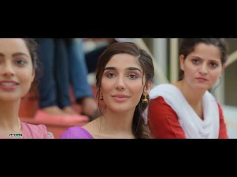 Video Gal Sun Song : Jass Manak | Shooter Movie | Jayy Randhawa download in MP3, 3GP, MP4, WEBM, AVI, FLV January 2017